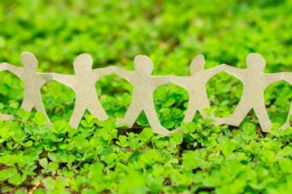 Aprovado Manual de Boas Práticas de Sustentabilidade