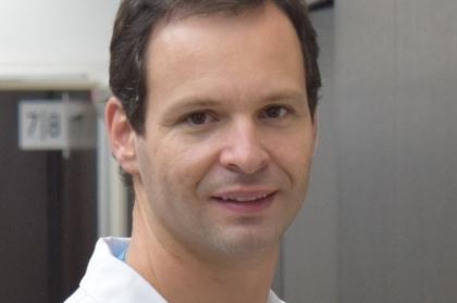 Dor orofacial: uma discussão científica