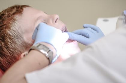 Projeto de Regulamento Competências Setoriais da Ordem dos Médicos Dentistas