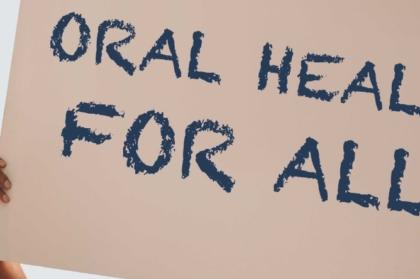 FDI organiza seminário sobre a nova resolução da saúde oral
