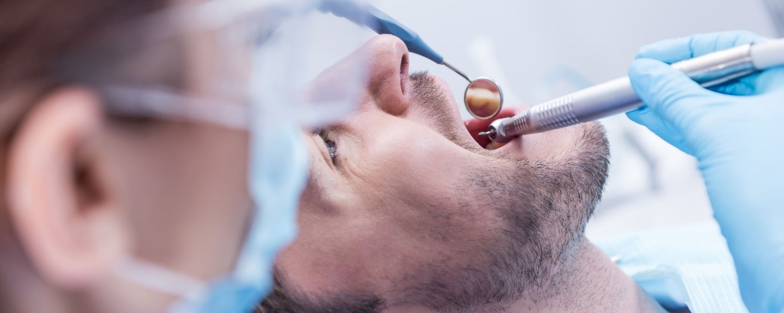 Nova tabela da ADSE pode colocar em causa qualidade dos atos médico-dentários
