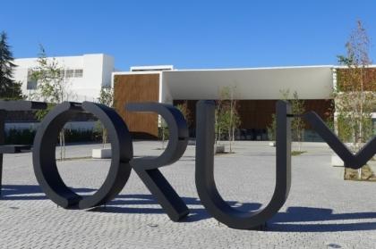 30º Congresso da OMD recebe Alto Patrocínio do Presidente da República