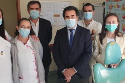 OMD denuncia falta de condições nas consultas de medicina dentária nas unidades do SNS