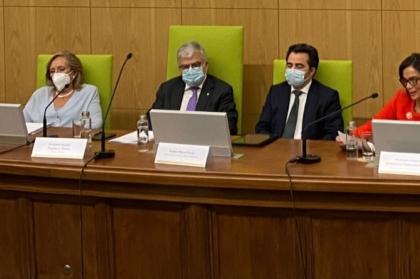 Primeiro curso de especialização em medicina dentária forense arranca em Lisboa