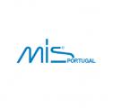 MisPortugal