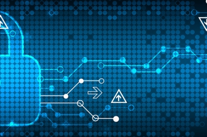 Regime geral de proteção de dados pessoais