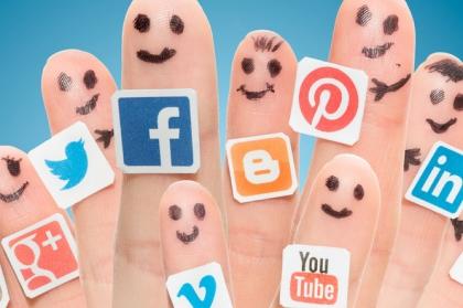 Redes sociais - desafios éticos e deontológicos