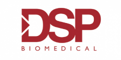 DSP Biomedical