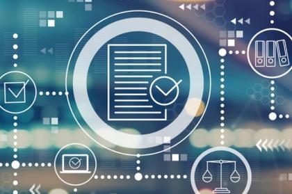 Fixação de honorários e regras publicitárias nas profissões autorreguladas