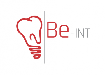 BE-INT