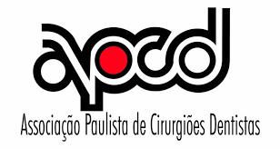 APCD - Associação Paulista Cirurgiões Dentistas