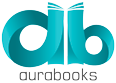 Aurabooks
