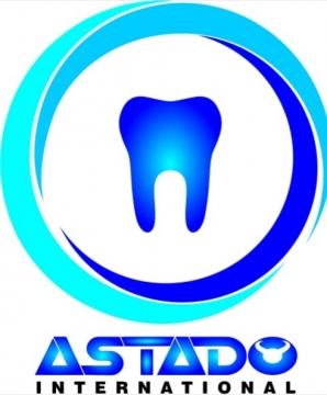 Astado International