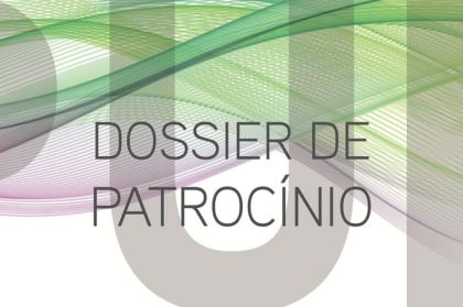 Sponsorship dossier