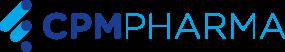 CPM Pharma