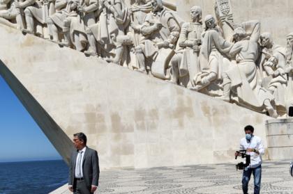 De Lisboa (e outras cidades) para Braga!