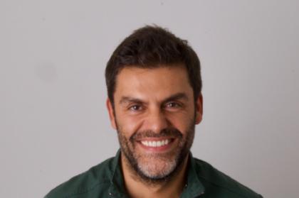Preservação de dentes comprometidos periodontalmente: contributos da reabilitação oral
