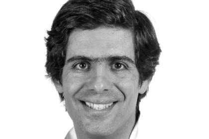 Mudança de paradigma: protocolo BOPT sobre implante e dente natural para clínicos e técnicos de laboratório